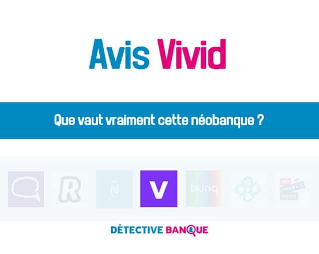 Vivid Avis