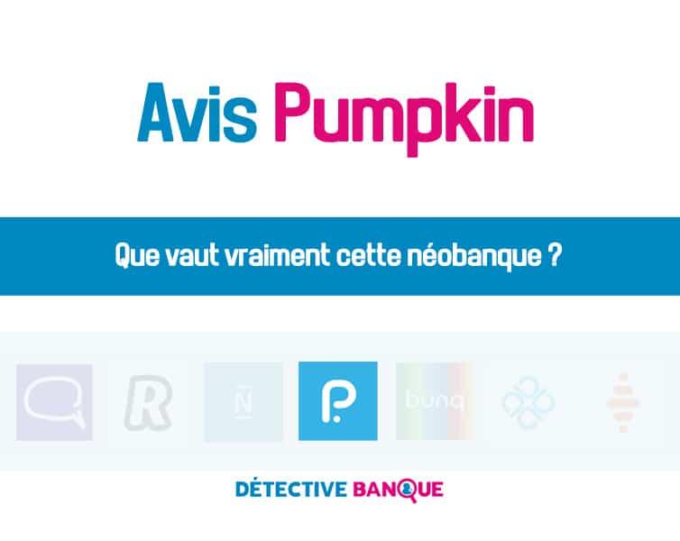 Pumpkin Avis