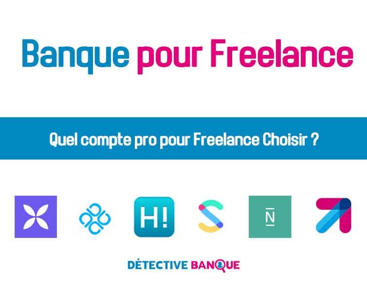 Banque Freelance